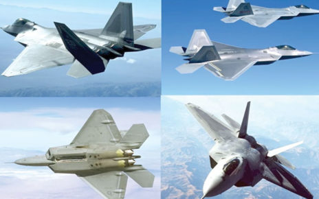 Dibangunkan Pesawat Tempur TNI AU Sahur