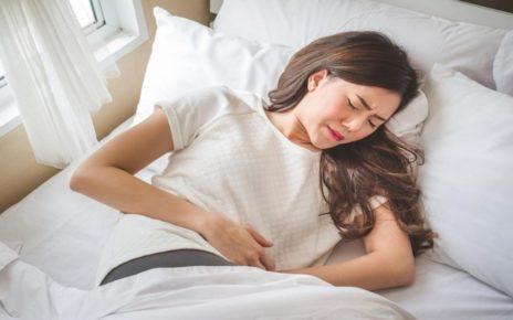 7 Penyebab Haid Tidak Teratur Yang Mungkin Kamu Alami