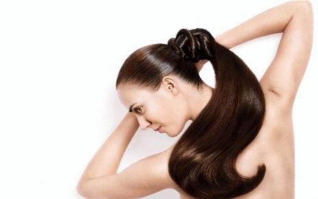6 Cara Mengatasi Rambut Rontok Dan Cara Perawatannya