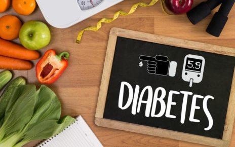 Penyakit Diabetes Risiko dan Cara Pencegahannya