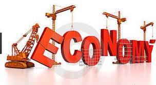 Mengenal Jurusan Prospek Kerja Ekonomi