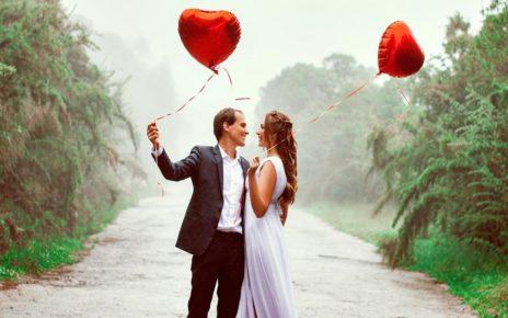 6 Tanda Pria Berkualitas yang Layak Dijadikan Pasangan