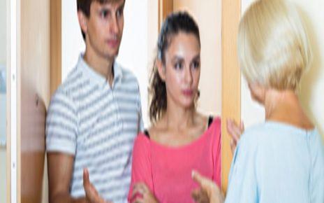 6 Cara Menghadapi Tetangga yang Jahat dan Mau Menang Sendiri
