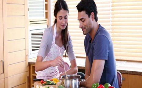 10 Cara Cerdas Menjadi Suami yang Baik dan Bijaksana