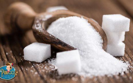 Benarkah Banyak Konsumsi Gula Bikin Kulit Kusam?