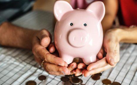 Tips Bagi Milenial untuk Atasi Masalah Keuangan