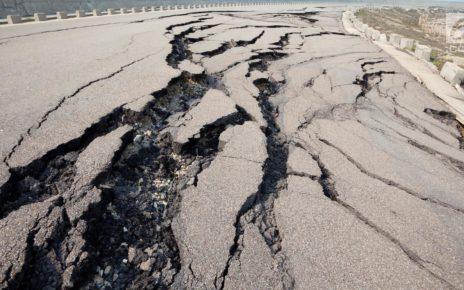 Apa yang Harus Dilakukan Saat Gempa Mengguncang?
