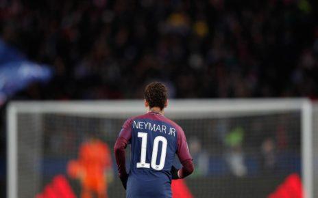 Transfer Neymar Harus Diselesaikan Bos PSG dan Barcelona