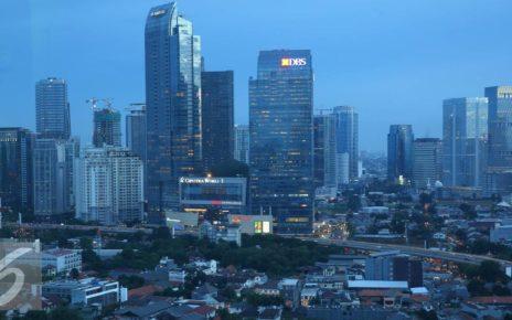 Makro Ekonomi Baik, Indonesia jadi Incaran Investor