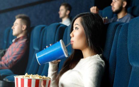 Pemerintah Siapkan Insentif bagi Investor Film
