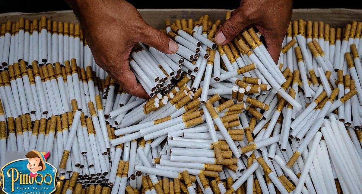 Siap-siap, Harga Rokok Naik 35 Persen di 2020