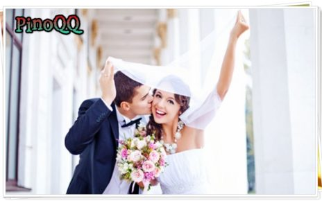 5 Ketakutan yang Dialami Jelang Menikah
