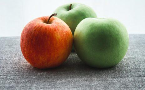 Cocok Buat Diet 5 Buah yang Bikin Kenyang Lebih Lama