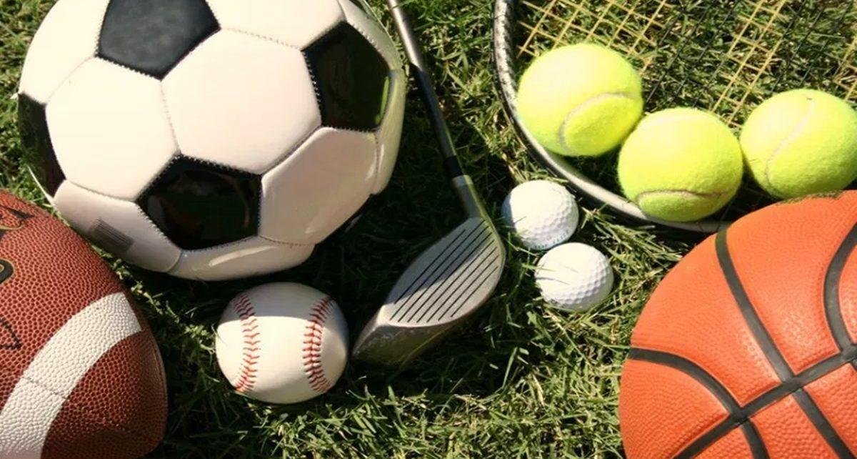 Cara Olahraga yang Baik dan Benar untuk Mendapat Hasil yang Maksimal