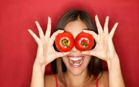 7 Trik Sehat Makan Buah dengan Tepat