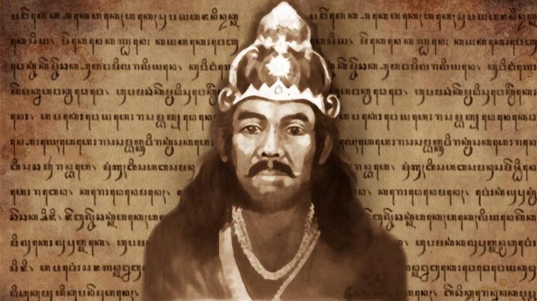 Isi Lengkap Ramalan Jayabaya Yang Menghebohkan
