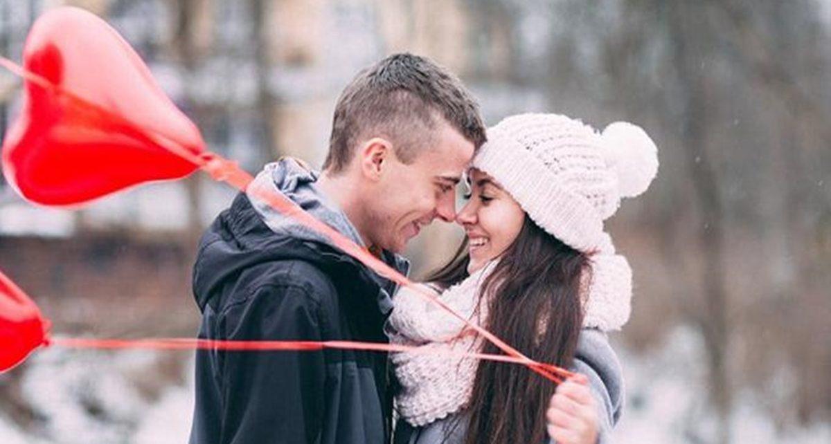 5 Cara Sederhana Membuat Si Dia Makin Mencintaimu dengan Tulus