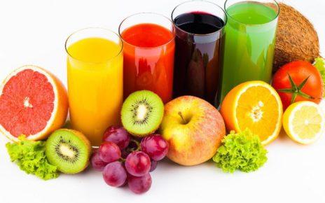 Tingkatkan Kolagen dengan Konsumsi Buah-buahan Ini