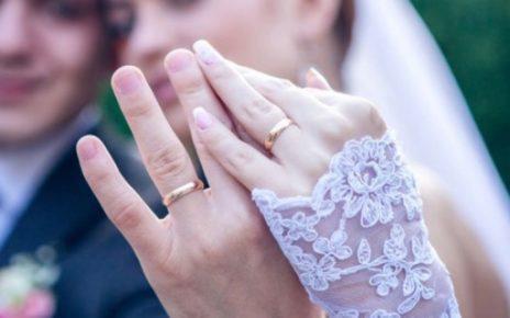 3 Mitos Soal Pernikahan Ini Sering Dipercaya