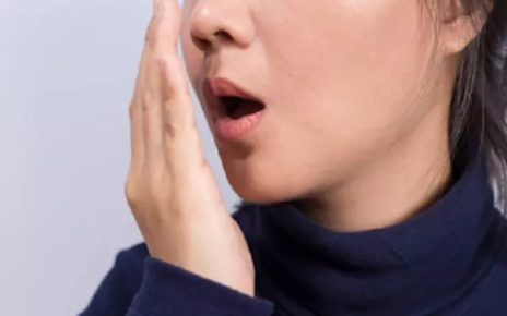 6 Jenis Buah yang Ampuh Menghilangkan Bau Mulut