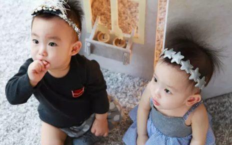 7 Cara Membuat Anak Kembar Laki-laki dan Perempuan
