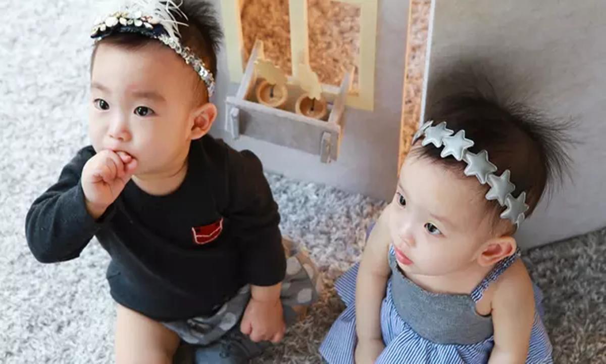 7 Cara Membuat Anak Kembar Laki-laki dan Perempuan ...