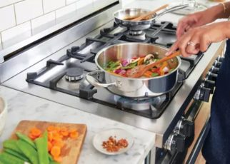 4 Tips Mengatasi Masakan yang Kemanisan, Tetap Enak