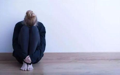 12 Macam-macam Penyakit Mental yang Umum Terjadi, Kenali Tanda-tandanya