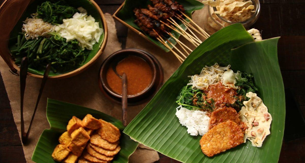 6 Wisata Kuliner Banyuwangi Menggugah Selera, Penuh Cita Rasa