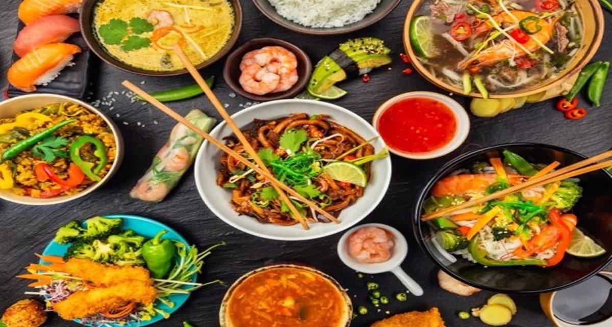 5 Resep Masakan Cina Sederhana, Pilihan Menu Keluarga