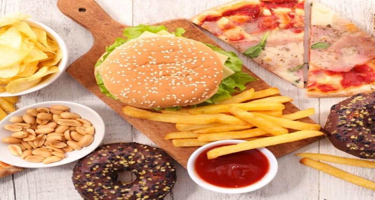 8 Makanan yang Mengandung Kolesterol Tinggi, Kenali untuk Menjaga Kesehatan