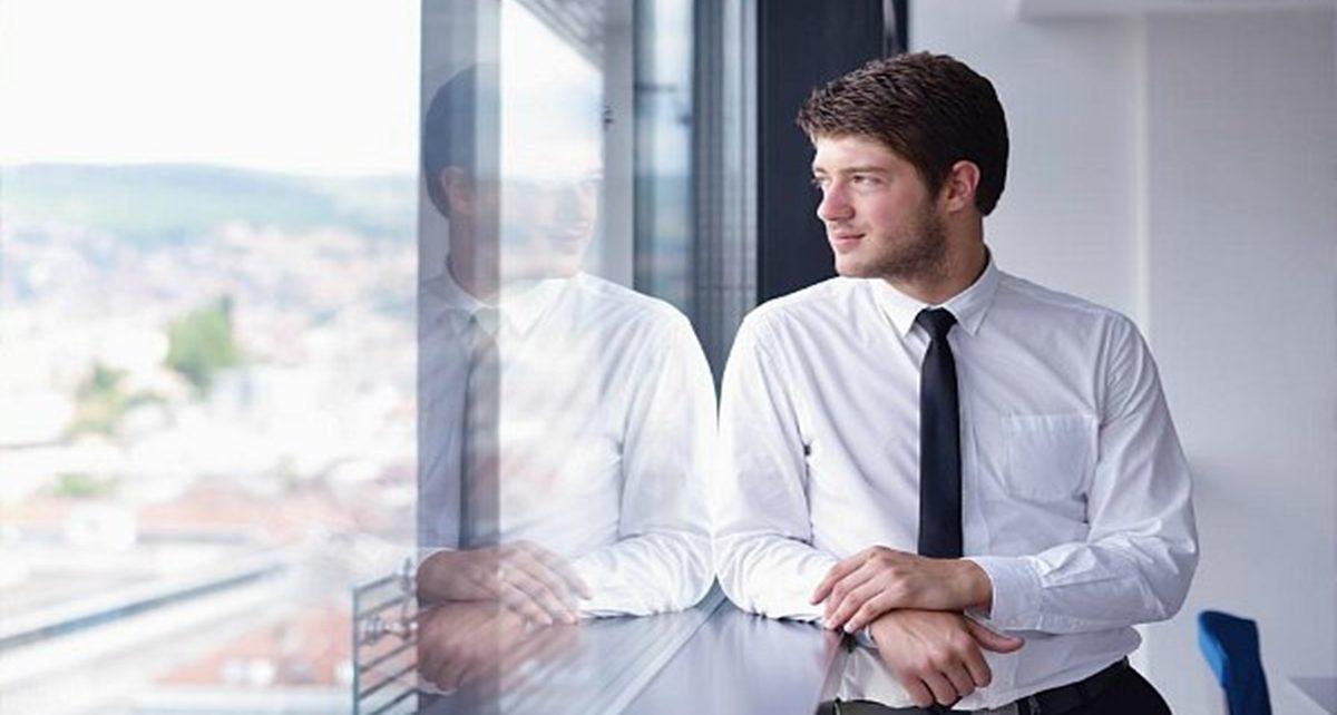 Tips Sehat Untuk Si Workaholic