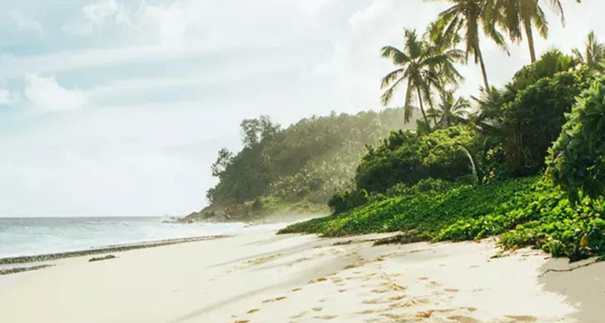 10 Tempat Wisata Pantai di Jawa Timur, Unik dan Eksotis