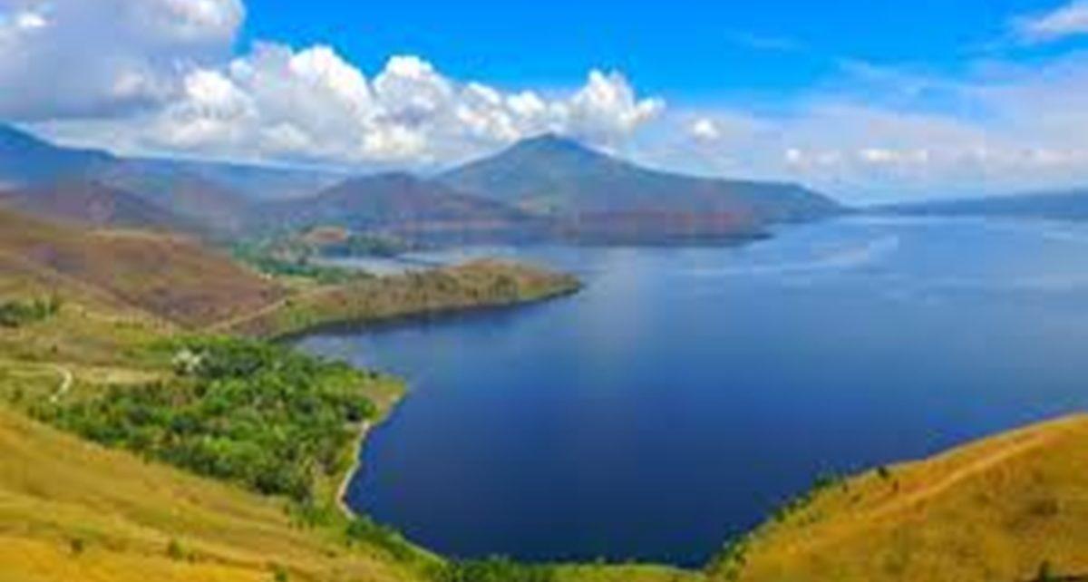 10 Tempat Wisata di Sumatera Utara Yang Wajib Dikunjungi