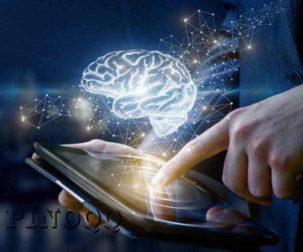 Tips Menjaga Fungsi Otak Besar