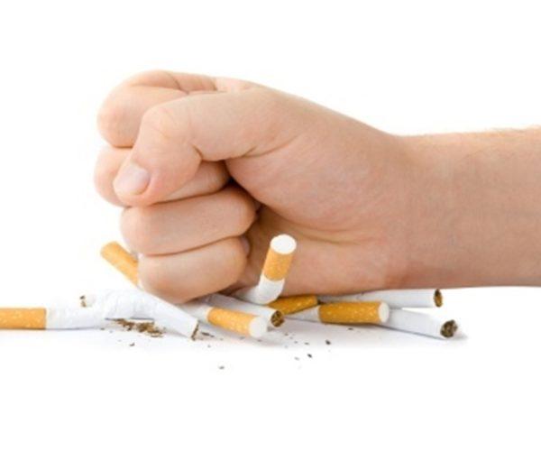 5 Kebiasaan Ini Diklaim Setara dengan Dampak Buruk Merokok