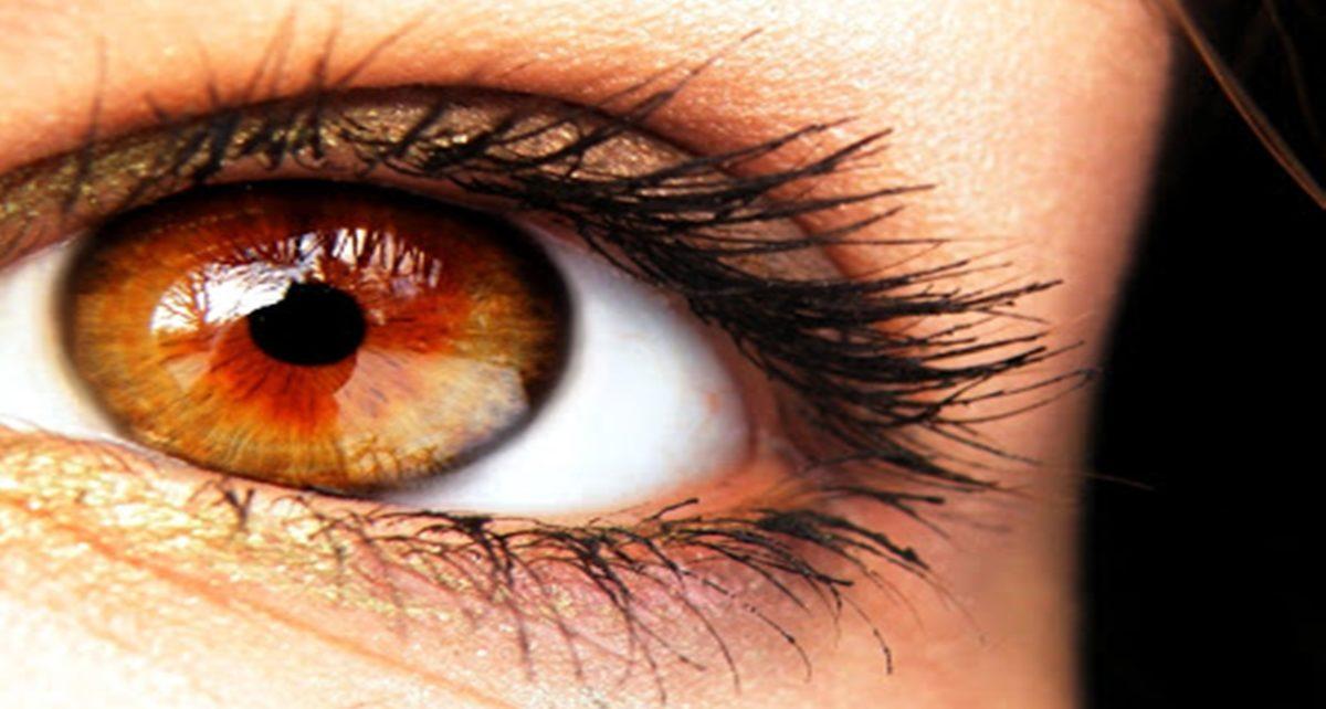 8 Penyebab Mata Lelah dan Cara Mencegahnya