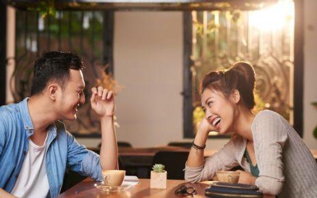Wanita Perlu Tahu, Pria Perhatikan 10 Hal Ini saat Memilih Istri