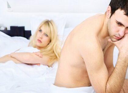 4 Cara Menunda Orgasme untuk Mencegah Ejakulasi Dini
