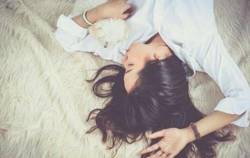 Fobia Seksual yang Mungkin Tidak Diketahui