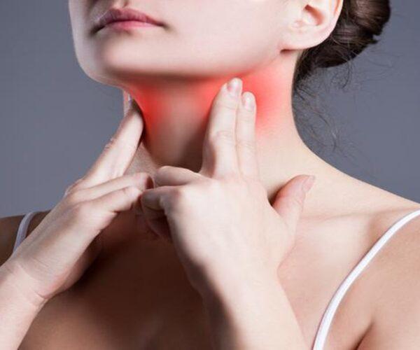 Penyebab Reaksi Alergi Bisa Bikin Sakit Tenggorokan