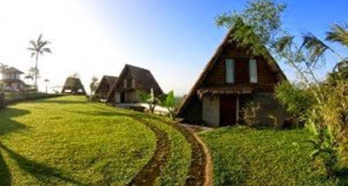 10 Desa Wisata di Indonesia yanga Wajib Dikunjungi, Pesona Alamnya Bikin Takjub