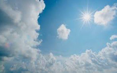 9 Manfaat Energi Matahari bagi Manusia, Menunjang Aktivitas hingga Kesehatan