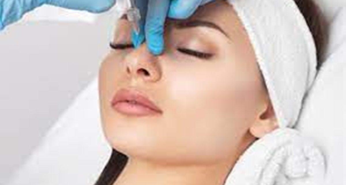 Efek Samping Filler Hidung, Perhatikan Risikonya