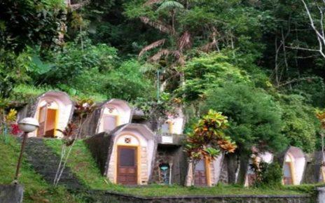 11 Tempat Wisata Sekitar Kaliurang yang Alam Banget, Menyejukkan dan Bikin Betah