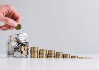 10 Cara Menabung dari Gaji Kecil, Tetap Punya Simpanan