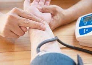 16 Penyebab Tekanan Darah Rendah dan Gejalanya, Waspadai